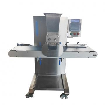 Kh- 400 Multifunctional Cookies Wire Cutting Machine Manufacturer