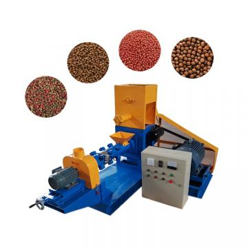 Commercial 1 Ton Flake Ice Making Machine for Seafood Fish
