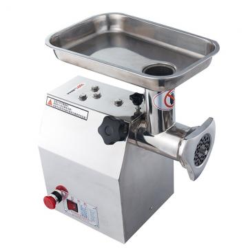 FK-632 Industrial Vertical Type Meat Grinder