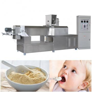 Electric Janpanese Egg Waffle Baby Castella Machine Round Sponge Cake Maker Baker Pan Equipment