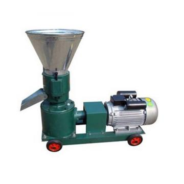 Pet Food Machine Floating Fish Feed Food Pellet Making Extruder Machine