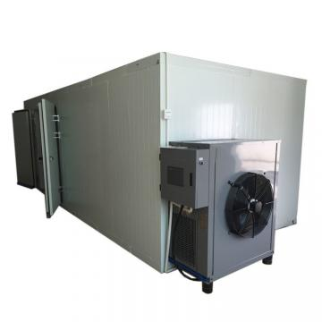 Industrial Fruit Vegetable Food Dryer Dehydrator Drying Machine