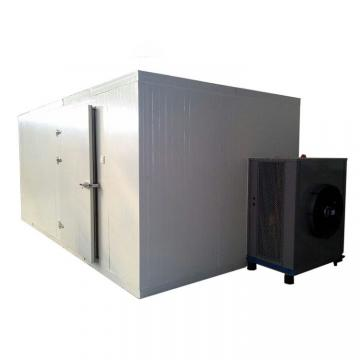 Multifunctional Food Dehydrator Machine / Fruit and Vegetable Drying Machine