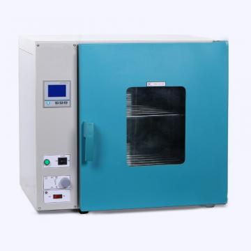 Direct Fired Dryer Hot Air Circulating Drying Machine