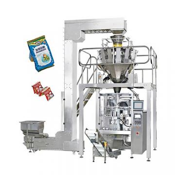 Poultry and Seafood Weight System Sorting Machine
