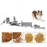 Pet Foods Filling Line Pellets Packing Machine