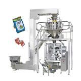 Semi Auto Sugar Salt Bagging/Weighing/Packaging /Filling/ Packing Machine